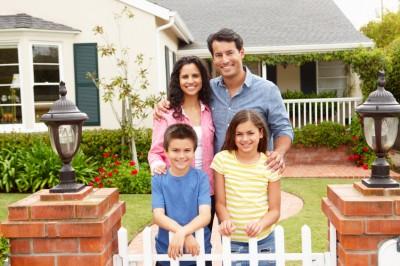 Alberta home insurance