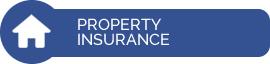 Alberta property insurance