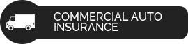 Alberta commercial auto insurance