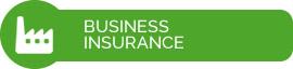 Alberta business insurance