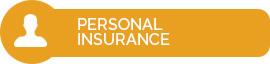 Alberta personal insurance