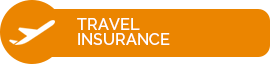Alberta travel insurance