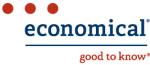 economical-insurance