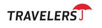 travelers_insurance_2
