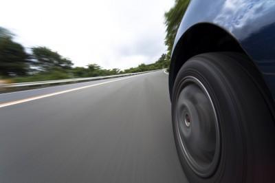 car insurance calgary