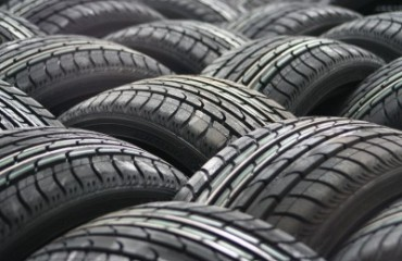 Winter tire discount for Ontario drivers. The details.
