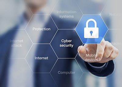 Is Your Business Cyber Savvy?