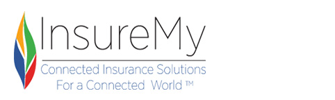 InsureMy News & Information