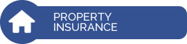 Ontario property insurance