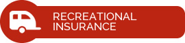 Ontario recreational insurance
