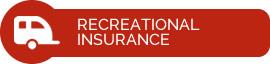 Ontario recreational insurance