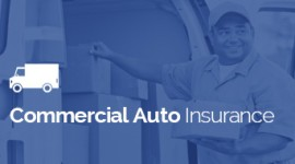 Raa Car Insurance Quote