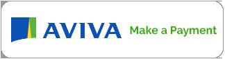 make-a-payment-aviva