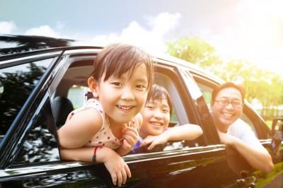 Ontario auto insurance