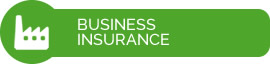 Ontario Business Insurance