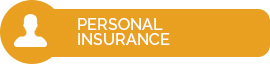 Ontario Personal insurance