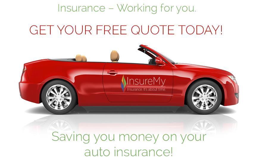 cheap auto insurance toronto 2017 2018 best cars reviews. Black Bedroom Furniture Sets. Home Design Ideas
