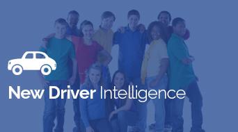 new driver intelligence program