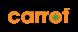carrot-logo-final